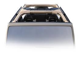 Custom <b>Car</b> Covers | Custom Seat Covers | <b>Dash Covers</b> | <b>Car</b> and ...