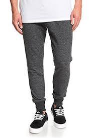 Купить дешевые мужские <b>штаны</b> в интернет магазине ...