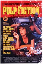 mostly movies reordering convention introduction to an analysis mostly movies reordering convention introduction to an analysis of pulp fiction