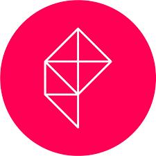 <b>Polygon</b>