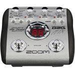 <b>ZOOM</b> G2G (George Lynch) <b>Гитарный процессор</b>