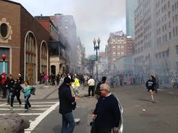 boston bombing the official story proves dzhokhar is innocent a 283 responses