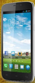 The Eastern Citadel: Tecno H5: Full Phone Specification & Price in ...