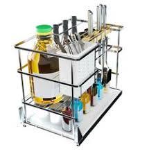 <b>Etagere Keuken Kuchnia Rangement</b> Dish Drying Especias ...