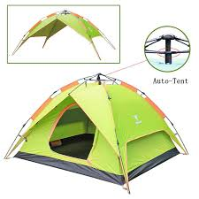 <b>2-3</b> Owl <b>Person</b> Pop Up Beach <b>Tent</b> Instant Sun Shelter Quick ...