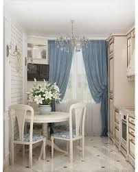 Небольшая классическая кухня . . . #дизайн #интерьер #декор ...