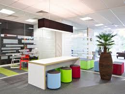 modern office lighting fixtures design best lighting for office