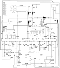 1996 grand cherokee alternator wiring harness wiring diagram for alternator 2006 caravan wiring diagram for 1996 jeep grand cherokee 2wd 4 0l