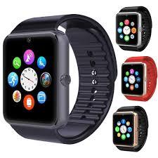 <b>Умные часы</b> Smart Watch <b>GT08</b> купить оригинал в Москве и Санкт ...