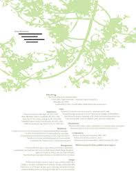 graphic design cover letter for job application doc doc sample of       graphic