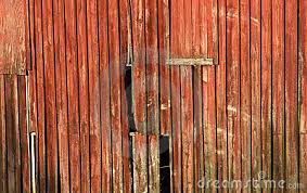 red painted boards arranged wall stock photos images pictures 312 images barn boards