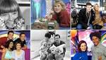 Where are all the Blue Peter presenters now?