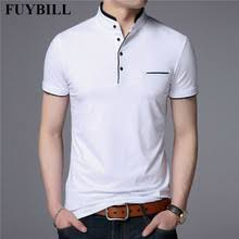 Online Get Cheap <b>Spring Summer New</b> Top Men Brand -Aliexpress ...