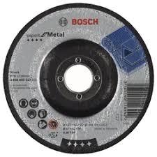 Диски и <b>чашки</b> шлифовальные <b>BOSCH</b> — купить на Яндекс ...