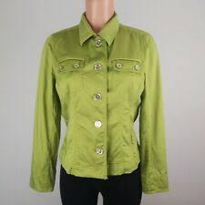 Jones <b>New York</b> зеленое пальто и <b>куртки</b> для женский - огромный ...