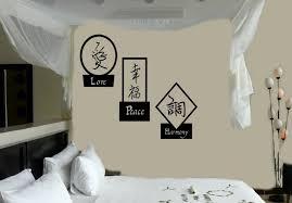 applying good feng shui bedroom decorating ideas heavenly image of feng shui bedroom decoration using applying good feng shui