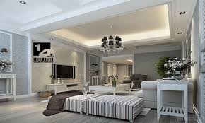 Modern Classic Living Room Design Modern Classic Glam Living Rooms Modern Classic Living Room