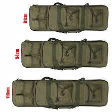<b>Nylon Tactical</b> Sniper <b>Rifle Gun</b> Case Airsoft Holster <b>Gun</b> Bag ...