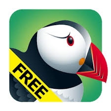 Image result for puffin web browser