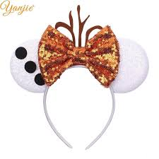 YANJIE BabyHeadwear Store - Amazing prodcuts with exclusive ...