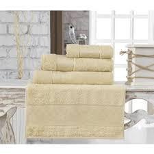 Натуральные <b>бамбуковые полотенца</b>   Купить бамбуковое ...