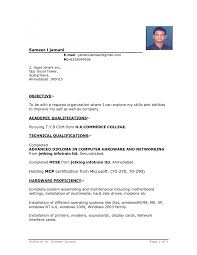 gallery images of free resume templates microsoft word resume    download resume templates word free smlf