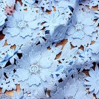 50%off Lace fabric