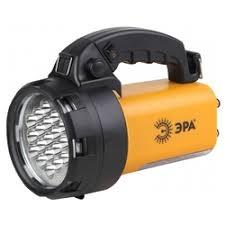 «<b>Фонарь прожектор эра</b> fa65m» — <b>Фонари</b>-<b>прожекторы</b> — купить ...