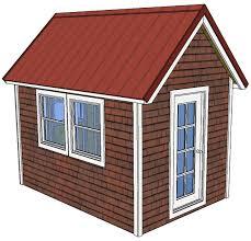 x Tiny House   Free Plans   Tiny House Design x Tiny House