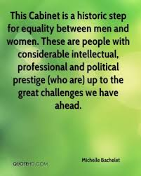 Equality Quotes - Page 8 | QuoteHD via Relatably.com