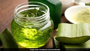 8 Side Effects Of <b>Aloe</b> Vera: Heres Why Anything In Excess Is Bad ...