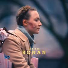 the grand budapest hotel film review nerdgeist edward norton saoirse ronan