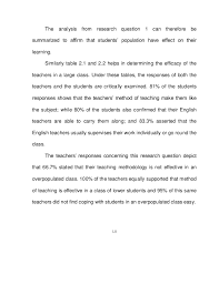 Nature essay prompts   Research paper topics for college english class