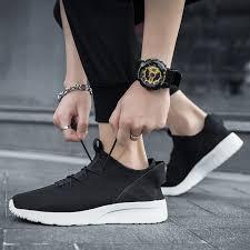 Hot Sale Outdoor Sport <b>Men's</b> Shoes <b>Four Season Professional</b> ...
