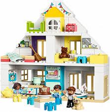 <b>Лего Дупло</b> - купить <b>конструкторы Lego Duplo</b>: зоопарк, железная ...