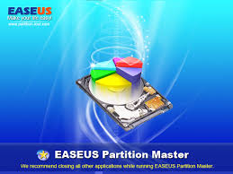 Download EASEUS Partition Master Home EaseUS Partition Master Free 9.3
