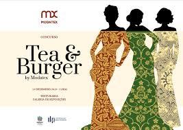 Covilhã do Séc. XVIII inspira concurso da MODATEX