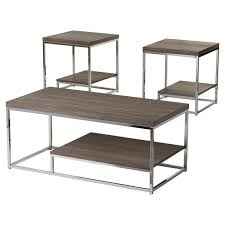 <b>Coffee Table Sets</b> You'll Love in 2020 | Wayfair.ca