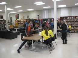 peer mentors general amherst high school what do peer mentors do