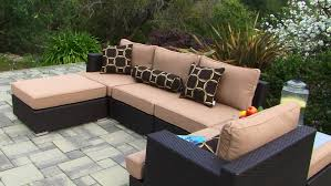 cool ideas outdoor table and patio furniture sectional seating perfect inspiration also sitting stylish outdoor patio awesome home depot patio