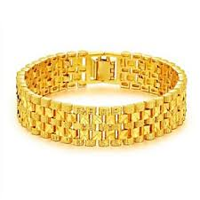 Cheap Men's Jewelry Online | Men's Jewelry for 2019