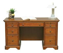 home computer desk built in home office designs sales office design ideas beautiful office furniture best place to buy home office furniture buy office computer