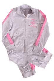 Л1608-4682 <b>Комплект</b> (<b>куртка</b>+<b>брюки</b>) — Basia