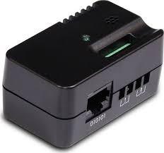 <b>Датчик Eaton Environmental Monitoring</b> Probe, EMP001 — купить в ...