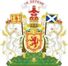 「James I」の画像検索結果