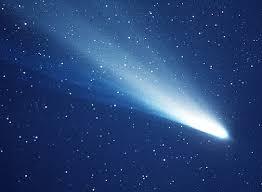 halleys-comet-1986.jpg