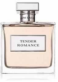<b>Ralph Lauren Tender</b> Romance Eau De Parfum Spray 1.7 oz