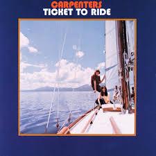 <b>Carpenters</b>: <b>Ticket To</b> Ride - Music on Google Play