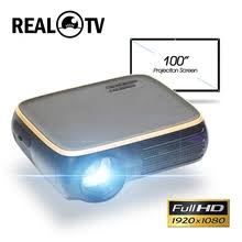 <b>4k</b> projector – Buy <b>4k</b> projector with <b>free shipping</b> on AliExpress