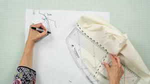 <b>Pattern</b> Cutting + <b>Fashion</b>: Geometric Neckline <b>Pattern</b> Cutting ...